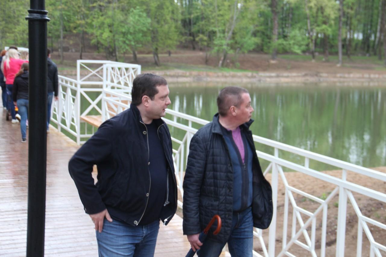 5.05.2019 - открытие парка Соловьиная роща_20