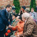 https://smolensk-i.ru/authority/aleksey-ostrovskiy-na-mitinge-ko-dnyu-pobedyi-poblagodoril-smolenskih-veteranov_284217