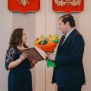 https://smolensk-i.ru/authority/aleksey-ostrovskiy-nagradil-luchshih-vospitateley-detsadov-smolenskoy-oblasti_286677