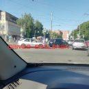 https://smolensk-i.ru/auto/v-smolenske-dtp-na-medgorodke-sozdalo-bolshuyu-probku_285724