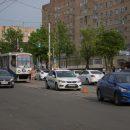 https://smolensk-i.ru/auto/v-smolenske-dtp-na-relsah-polnostiyu-ostanovilo-dvizhenie-tramvaev_286822