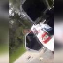https://smolensk-i.ru/auto/pod-smolenskom-posledstviya-zhyostkoy-avarii-snyali-na-video_287259