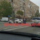 https://smolensk-i.ru/auto/v-smolenske-dtp-na-povorote-sozdalo-zator-na-ulitse-kirova_283928