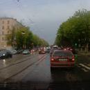 https://smolensk-i.ru/auto/v-smolenske-stolknovenie-mashin-na-relsah-snyali-na-video_284065