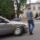 https://smolensk-i.ru/auto/v-smolenske-inomarka-poteryala-koleso_285324