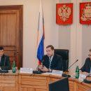 https://smolensk-i.ru/authority/aleksey-ostrovskiy-obsudil-s-deputatami-voprosyi-realizatsii-v-smolenskoy-oblasti-natsproektov_287339