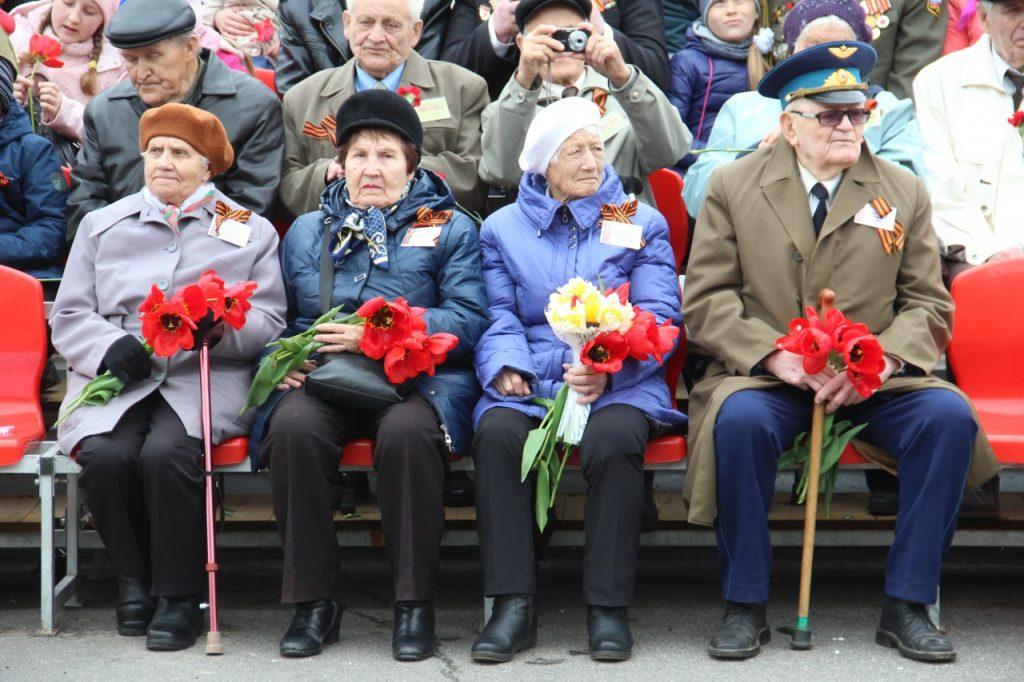 Парад Победы-2019 в Смоленске (74)
