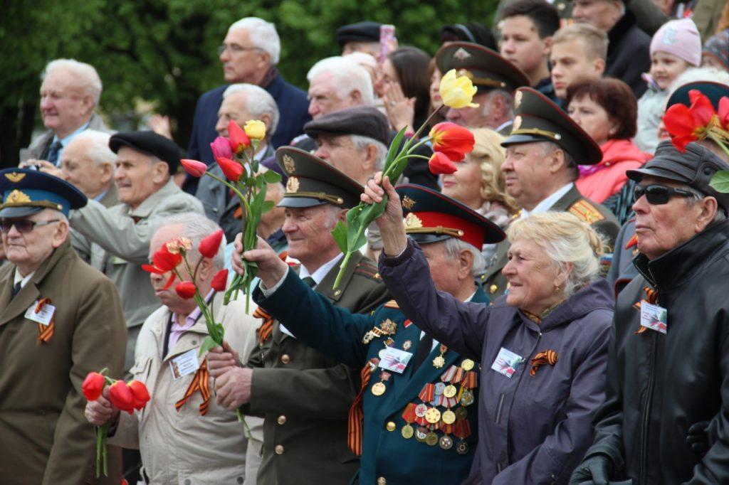 Парад Победы-2019 в Смоленске (95)