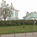 https://smolensk-i.ru/society/na-zhivuyu-nadpis-smolensk-1156-ponadobilos-5-tyisyach-tsvetov_283989