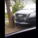 https://smolensk-i.ru/auto/v-smolenske-zhestkoe-dtp-na-kiselevke-snyali-na-video_284519