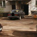 https://smolensk-i.ru/auto/v-smolenske-avtoham-prevratil-podezd-zhilogo-doma-v-garazh_283776