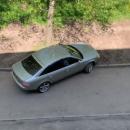 https://smolensk-i.ru/auto/v-smolenske-poedinok-avtohama-i-bordyura-snyali-na-video_285487