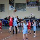 https://smolensk-i.ru/authority/v-smolenske-opredelilsya-pobeditel-basketbolnogo-chempionata-sredi-shkolnikov_285304