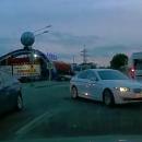 https://smolensk-i.ru/auto/v-smolenske-opasnyiy-manevr-bmv-snyali-na-video_284881