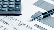 Бюджетная экономия за счет контрактов со смоленскими производителями составила 700 миллионов рублей