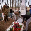 https://smolensk-i.ru/society/pod-smolenskom-uchastniki-avtoprobega-vosstanovili-15-memorialov_284006