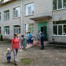 https://smolensk-i.ru/society/pod-smolenskom-evakuirovali-srazu-tri-sotsialnyih-uchrezhdeniya-dlya-detey_285784