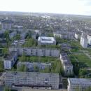 https://smolensk-i.ru/society/pod-smolenskom-zhenshhina-pokonchila-s-soboy-sotsseti_284097