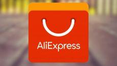 10 летних обновок от AliExpress с кэшбэком