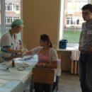 https://smolensk-i.ru/business/v-smolenske-uvelichili-rastsenki-na-sdachu-krovi_285365
