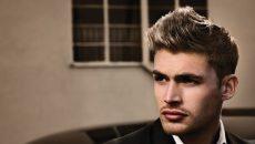 Под Смоленском молодого человека едва не избили за окрашенные волосы – соцсети