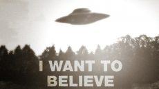 В Смоленске очередное НЛО сняли на видео