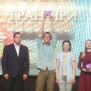 https://smolensk-i.ru/authority/v-smolenske-obyavili-pobediteley-oblastnogo-festivalya-konkursa-studencheskaya-vesna-2019_286421