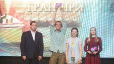 ТОП новостей Смоленска за 24 мая