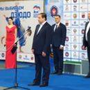 https://smolensk-i.ru/authority/aleksey-ostrovskiy-poprivetstvoval-uchastnikov-krupnogo-turnira-po-dzyudo_284574