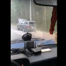 https://smolensk-i.ru/auto/v-smolenske-mesto-zhyostkogo-dtp-na-shosse-snyali-na-video_283895