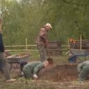 https://smolensk-i.ru/society/pod-smolenskom-podnimut-soldat-armii-napoleona_292588