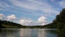 В Смоленской области этим летом планируют открыть 48 пляжей