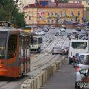 https://smolensk-i.ru/auto/v-smolenske-tramvai-poydut-po-privyichnomu-marshrutu-v-merii-nazvali-sroki_292825