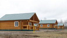 «Ростелеком» установил «Wi-Fi для бизнеса» в «Агроусадьбе Екатеринки» Смоленской области