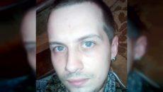 В Смоленске пропал без вести 30-летний мужчина
