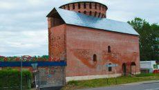 В Смоленске уволили директора «Горводоканала»