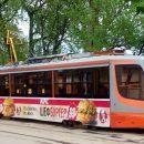 https://smolensk-i.ru/auto/v-tsentre-smolenska-slomalsya-tramvay_284613