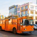 https://smolensk-i.ru/society/v-smolenske-voditel-trolleybusa-zazhal-dvermi-zhenshhinu-s-rebyonkom_285010
