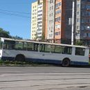 https://smolensk-i.ru/auto/v-smolenske-vyiletevshiy-s-dorogi-trolleybus-snyali-na-video_285546