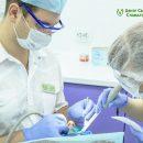 https://smolensk-i.ru/partners/uslugi-tsentra-semeynoy-stomatologii_284648