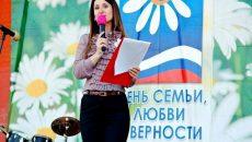 В Десногорске смоляне выбирают лидеров праймериз «Единой России»