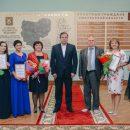 https://smolensk-i.ru/authority/aleksey-ostrovskiy-nagradil-finalistov-konkursa-vospitatel-goda-2019_286721