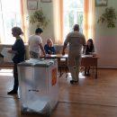 https://smolensk-i.ru/authority/v-smolenskoy-oblasti-startovali-vyiboryi-deputatov-selskih-poseleniy_287411