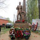 https://smolensk-i.ru/authority/v-safonovskom-rayone-ustanovili-pamyatnik-voinu-osvoboditelyu_283738