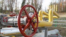 Инвестиции в газификацию зависят от своевременной оплаты за газ