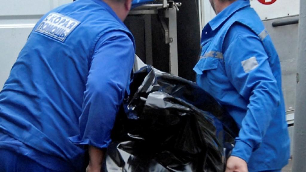 В Смоленской области ищут свидетелей смертельного ДТП, в котором погиб пешеход