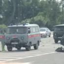 https://smolensk-i.ru/auto/v-strashnom-dtp-s-furoy-pod-smolenskom-pogib-voditel_290031