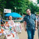 https://smolensk-i.ru/auto/top-novostey-smolenska-za-12-iyunya-2_288774