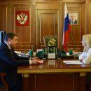https://smolensk-i.ru/business/aleksey-ostrovskiy-obsudil-s-tatyanoy-golikovoy-stroitelstvo-meditsinskih-uchrezhdeniy-v-smolenskoy-oblasti_287511