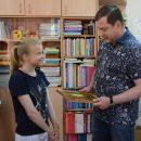 https://smolensk-i.ru/auto/aleksey-ostrovskiy-pomozhet-otremontirovat-dorogu-k-krasninskoy-shkole-internatu_287501
